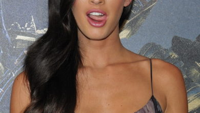 Photo of Megan Fox Biography,Weight,Height,Body,Career,Age and More
