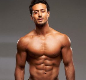 Tiger Shroff Biography,Weight,Height,Body,Career,Age and More