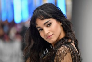 Sofia Boutella Biography,Weight,Height,Body,Career,Age and More