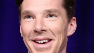 Photo of Benedict Cumberbatch Biography,Weight,Height,Body,Career,Age and More