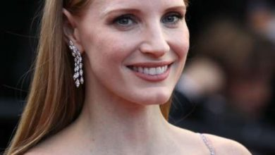 Photo of Jessica Chastain Biography,Weight,Height,Body,Career,Age and More