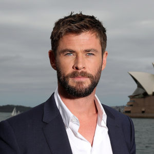 Chris Hemsworth Biography,Weight,Height,Body,Career,Age and More