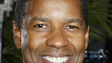 Photo of Denzel Washington Biography,Weight,Height,Body,Career,Age and More