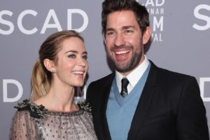 John Krasinski Biography,Weight,Height,Body,Career,Age and More