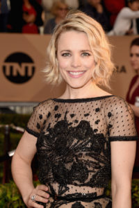 Rachel McAdams Biography,Weight,Height,Body,Career,Age and More