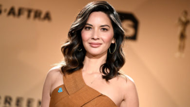 Photo of Olivia Munn Biography,Weight,Height,Body,Career,Age and More
