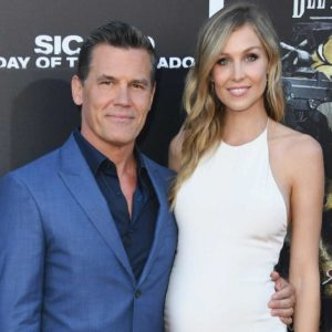 Josh Brolin Biography,Weight,Height,Body,Career,Age and More