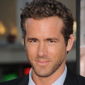 Ryan Reynolds Biography,Weight,Height,Body,Career,Age and More
