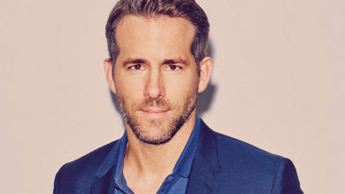 Photo of Ryan Reynolds Biography,Weight,Height,Body,Career,Age and More