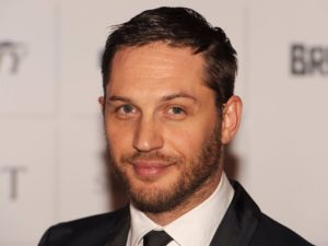 Tom Hardy Biography,Weight,Height,Body,Career,Age and More