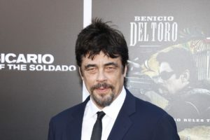 Benicio Del Toro Biography,Weight,Height,Body,Career,Age and More