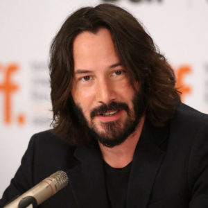 Keanu Reeves Biography,Weight,Height,Body,Career,Age and More