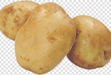 Photo of What Nutrients you Get When You Eat A Potato(Aloo)