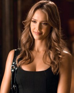 Jessica Alba Biography,Weight,Height,Body,Career,Age and More