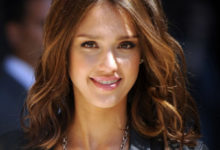 Photo of Jessica Alba Biography,Weight,Height,Body,Career,Age and More