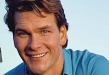 Photo of Patrick Swayze Biography,Weight,Height,Body,Career,Age and More