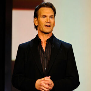 Patrick Swayze Biography,Weight,Height,Body,Career,Age and More