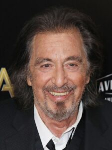 Al Pacino Biography,Weight,Height,Body,Career,Age and More