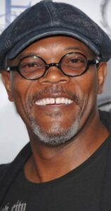 Samuel L. Jackson Biography,Weight,Height,Body,Career,Age and More