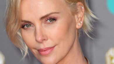 Photo of Charlize Theron Biography, Weight, Height, Body, Career, Age and More