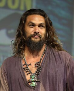 Jason Momoa Biography,Weight,Height,Body,Career,Age and More