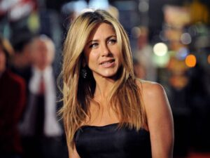 Jennifer Aniston Biography,Weight,Height,Body,Career,Age and More