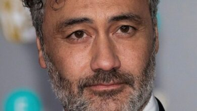 Photo of Taika Waititi Biography,Weight,Height,Body,Career,Age and More