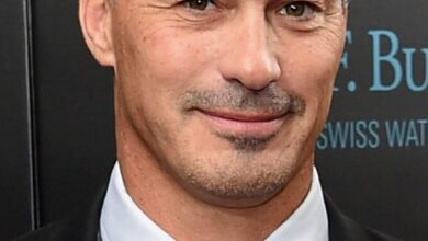 Photo of Chad Stahelski Biography,Weight,Height,Body,Career,Age and More