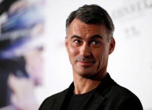 Chad Stahelski Biography,Weight,Height,Body,Career,Age and More