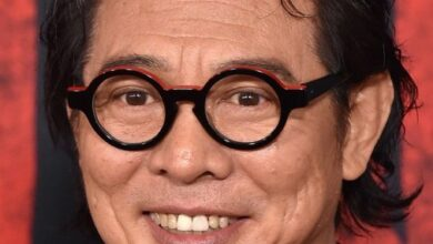 Photo of Jet Li Biography,Weight,Height,Body,Career,Age and More