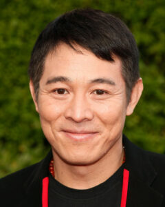 Jet Li Biography,Weight,Height,Body,Career,Age and More
