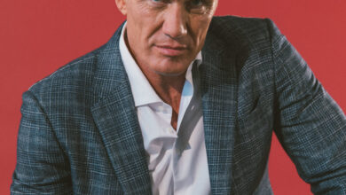 Photo of Dolph Lundgren Biography,Weight,Height,Body,Career,Age and More