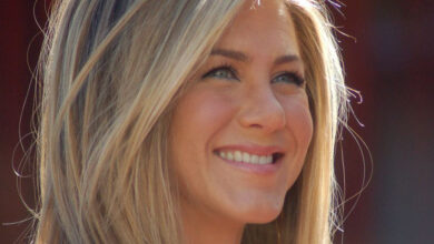 Photo of Jennifer Aniston Biography,Weight,Height,Body,Career,Age and More
