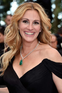 Julia Roberts Biography, Weight, Height, Body, Career, Age and More