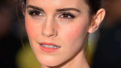Photo of Emma Watson Biography, Weight, Height, Body, Career, Age and More