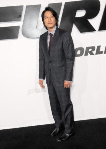 Sung Kang Biography ,Weight ,Height ,Body ,Career ,Age and More