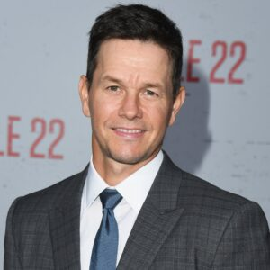 Mark Wahlberg Biography,Weight,Height,Body,Career,Age and More