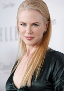 Nicole Kidman Biography,Weight,Height,Body,Career,Age and More