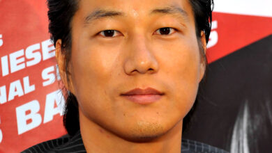 Photo of Sung Kang Biography ,Weight ,Height ,Body ,Career ,Age and More
