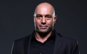 Joe Rogan Biography,Weight,Height,Body,Career,Age and More