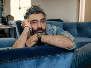 Taika Waititi Biography,Weight,Height,Body,Career,Age and More
