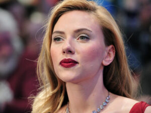 Scarlett Johansson Biography,Weight,Height,Body,Career,Age and More