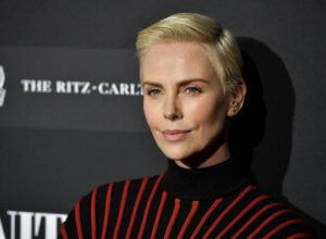 Charlize Theron Biography, Weight, Height, Body, Career, Age and More