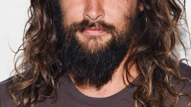 Photo of Jason Momoa Biography,Weight,Height,Body,Career,Age and More