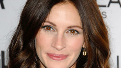 Photo of Julia Roberts Biography, Weight, Height, Body, Career, Age and More