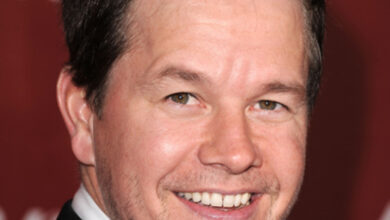 Photo of Mark Wahlberg Biography,Weight,Height,Body,Career,Age and More
