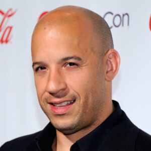 Vin Diesel Biography,Weight,Height,Body,Career,Age and More